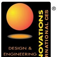 CES Innovations Desfign and Engineerring Award_BELTONE