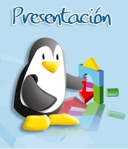 presentación CNSE