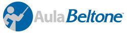 logo-aulabeltone-logotipo