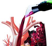 Vino tinto para prevenir diversas enfermedades y frenar el envejecimiento, también en la pérdida auditiva
