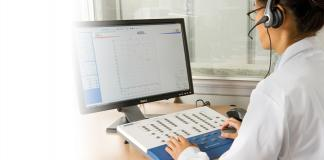 equipamiento Otometrics para audioprotesistas