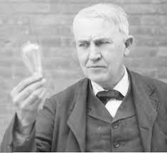 Beltone Legend nominado a los premios Edison