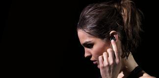 Semana Internacional de las personas sordas