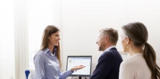 garantía y servicio post-venta