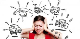 solucionar pérdida auditiva