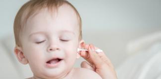bastoncillo limpia oidos puede producir lesiones