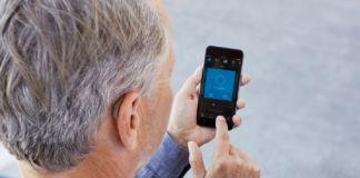 App Beltone HearMax
