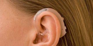 usuario nuevo con audífonos