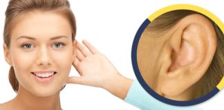 tecnología aduitiva audiología