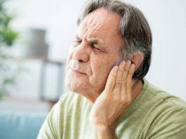 tratar el tinnitus