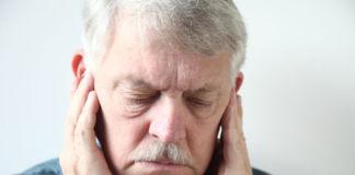 Covid 19 y oídos