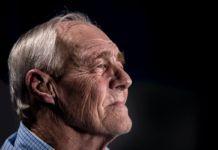 Pabellón auditivo y CAE