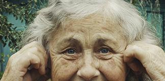 Deterioro cognitivo asociado a la pérdida auditiva