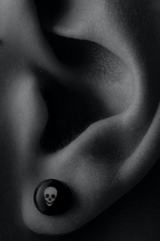 ¿Que provoca el picor de oídos?