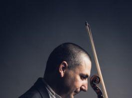 Músicos y pérdida auditiva